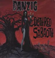 Deth Red Sabaoth [12 inch Analog]
