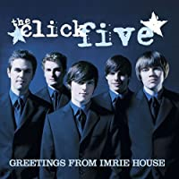 Greetings From Imrie House (2005-08-16)