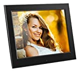 Best Aluratekフォトフレーム - Aluratek - 8 Slim Digital Photo Frame Review