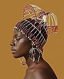 Kwame Brathwaite: Black Is Beautiful 画像