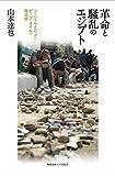 革命と騒乱のエジプト:ソーシャルメディアとピーク・オイルの政治学