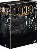 BONES ―骨は語る― DVDコレクターズBOX2 画像