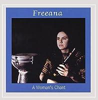 Womans Chant