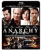 アナーキー[Blu-ray/ブルーレイ]