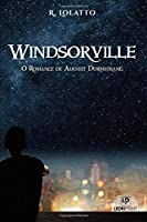 Windsorville - O Romance de August Durmstrang