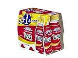 カルピス 守る働く乳酸菌 100ml 25本+5本キャンペーン品