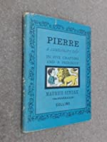 Pierre (Nutshell Books)