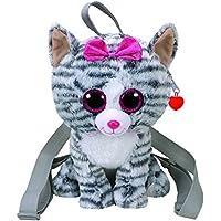 Kiki - Backpack