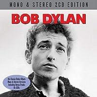 Bob Dylan by Bob Dylan (2013-01-01)