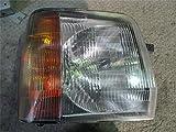 スズキ 純正 ワゴンR CT CV系 《 CT51S 》 右ヘッドライト P60200-17001836