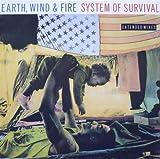 System of survival (1987) / Vinyl single [Vinyl...