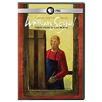 Ken Burns: Seeing Searching Being [DVD] [Import]