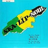Ska Lip Soul