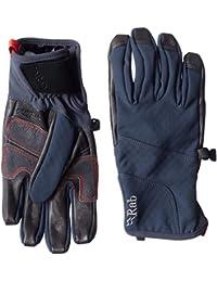 [ラブ] Alpine Glove メンズ QAH-34