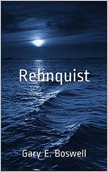 Rehnquist ebook gary e boswell amazon kindle store rehnquist by boswell gary e fandeluxe Document