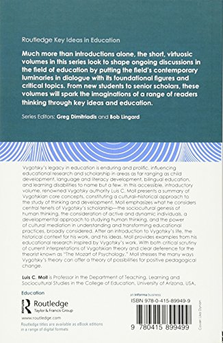 critically discuss the key ideas of Discussing ideas in an organized way analyzing issues thinking actively thinking critically carefully exploring the thinking process to clarify our understanding and.