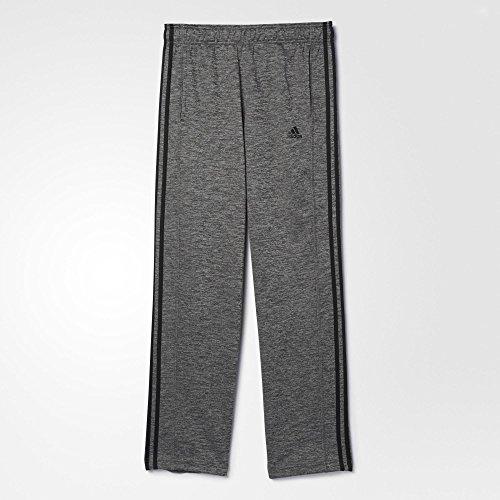 (アディダス)adidas Tech Fleece Pants Solid Grey / Colored Heather / Black ( Size 2XL ) メンズ ロング パンツ ボトムス [並行輸入品]