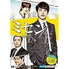 韓国のTVドラマ