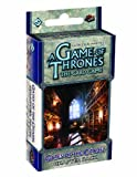 A Game of Thrones: Gates of the Citadel Chapter Pack (Living Card Games)