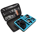 Thule Legend GoPro Advanced Case GoPro専用のキャリーケース CS5188 TLGC-102