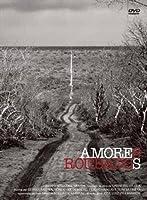 Amores Roubados // [DVD]