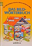 Das Bildwoerterbuch. ( Ab 9 J.)