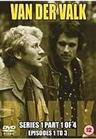 Van der Valk [DVD]
