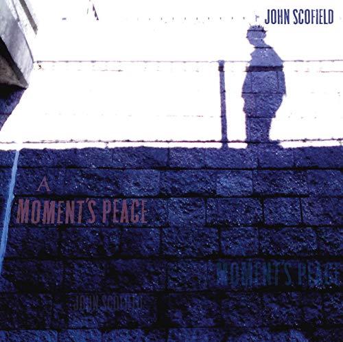 A Moment's Peace (Internationa...