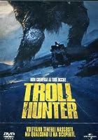 Troll Hunter [Italian Edition]