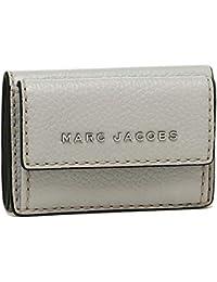 9dfa36958dbe Amazon.co.jp: MARC JACOBS(マークジェイコブス) - バッグ・スーツケース ...
