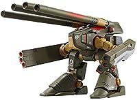 HI-METAL R 超時空要塞マクロス HWR-00-MKII デストロイド・モンスター 約230mm ABS&ダイキャスト製 塗装済み可動フィギュア