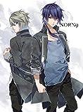 ノルン+ノネット 第3巻<初回限定版>[Blu-ray/ブルーレイ]