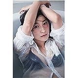広末涼子 L判 生写真 100枚セット