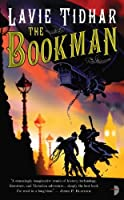 Bookman (The Bookman Histories)