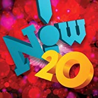 Now 20 by Various Artists (2013-05-03)