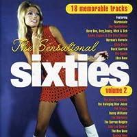 Vol. 2-Sensational Sixties
