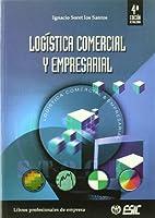 Logísticos comercial y empresarial