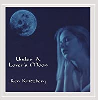 Under a Lovers Moon