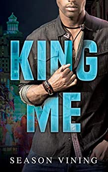 King Me by [Vining, Season]