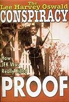 Lee Harvey Oswald: Proof [DVD] [Import]