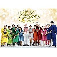 浅田真央チャリティBlu-ray『THE ICE 2017』
