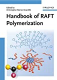 Handbook of RAFT Polymerization