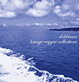 lounge reggae collections vol.1