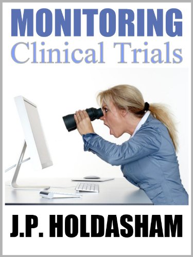 amazon monitoring clinical trials a cras job description english