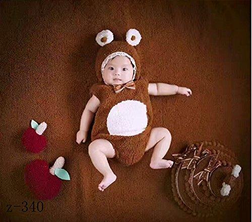 「ミキハウス」で探した「幼児 リュック」、売れ筋キッズファッションのまとめページです。4件など