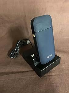 iQOS アイコス チャージャー 充電スタンド USB