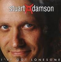 I've Got Lonesome
