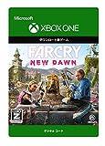 Far Cry New Dawn スタンダードエディション|XboxOne|オンラインコード版