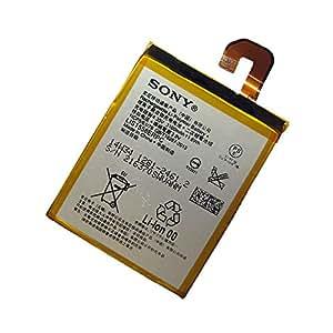 Sony Xperia Z3 SO-01G SOL26 401SO D6653対応 Li-Polymer内蔵バッテリー LIS1558ERPC