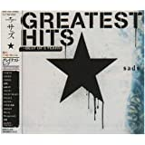GREATEST HITS~BEST OF 5 YEARS~
